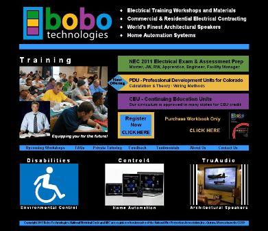 Bobo Technologies