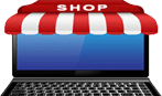 Web Shop - Quick Links - Websites by Robyn