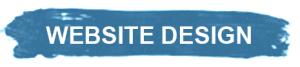 Website Design - Tab - Blue